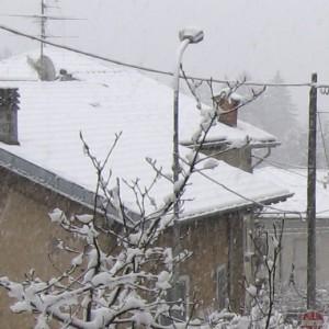 isolamento-tetto