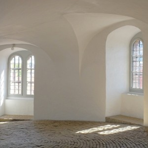 muri spessi - frescolino