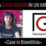 CASE IN BIOEDILIZIA