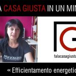 EFFICIENTAMENTO ENERGETICO