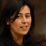 Beatrice Spirandelli