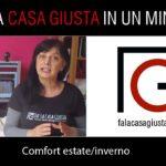 COMFORT ESTATE/INVERNO