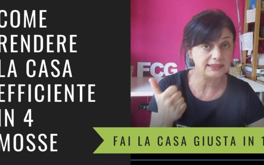 COME-RENDERE-LA-CASA-EFFICIENTE-IN-4-MOSSE