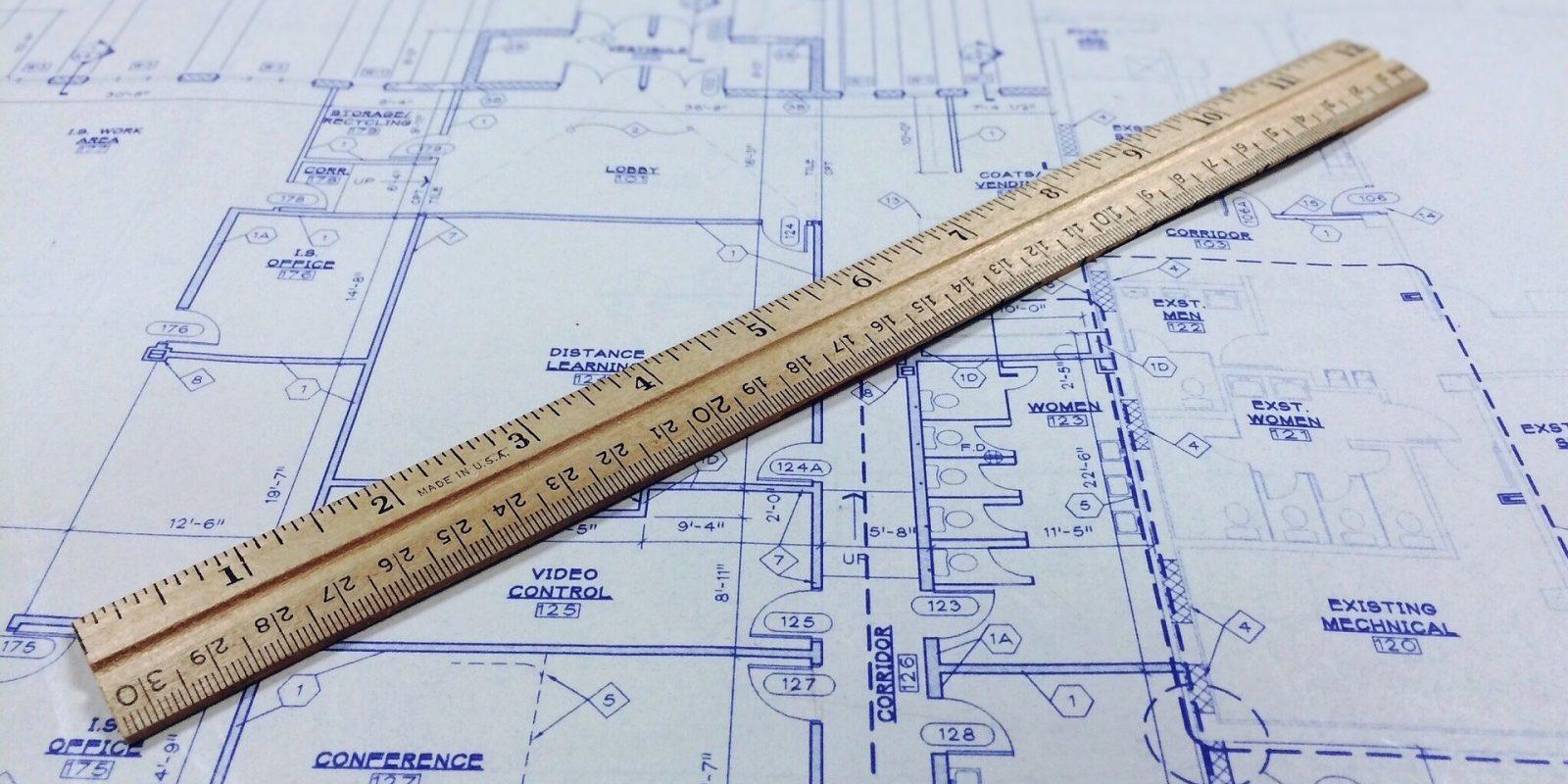 Parcella Architetto Per Ristrutturazione come scegliere l'architetto - falacasagiusta!