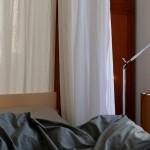 HOME STAGING, L'ARTE DI RIFARE IL LETTO