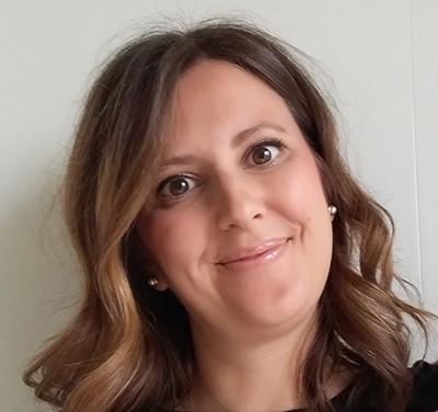 Rachele Torbioni